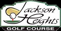 Jackson Heights Golf Course